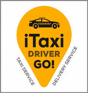 iTaxi Driver Go